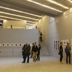 3 Shadows Photo Award, Photospring 2012 opening day (100)