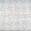 "Damien Hirst, ""Cupric Nltrate,"" Household gloss on canvas, 205.7×210.8cm (25.4cm spots),2007. 达米恩·赫斯特, 《Cupric Nltrate》, 布面上家用清漆, 205.7×210.8厘米(圆点直径25.4厘米), 2007年。"