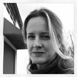Jen Hall profile image