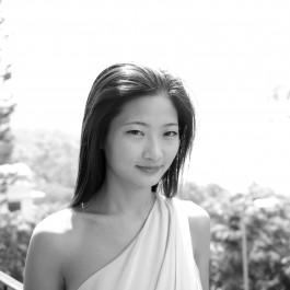 Xue Tan