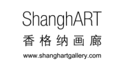 Shanghart logo
