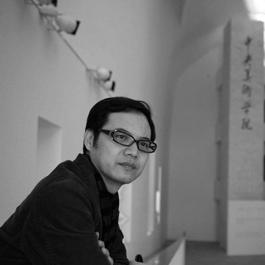 Wang Chunchen portrait