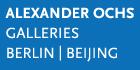 Alexander Ochs logo