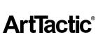 ArtTactic