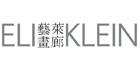 Eli Klein logo sponsor