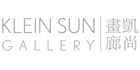 Klein Sun Gallery