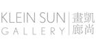 Klein Sun Gallery