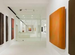 Pearl Lam Galleries Hong Kong