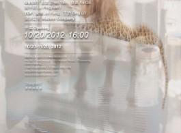 events12_1020shanghaiartgallery