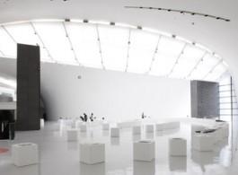 CAFA Museum_01