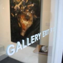 gallery exit _01
