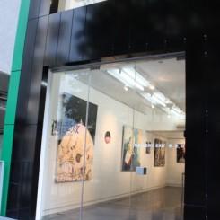 gallery exit _02