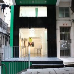 gallery exit _03