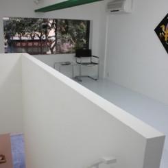 gallery exit _04