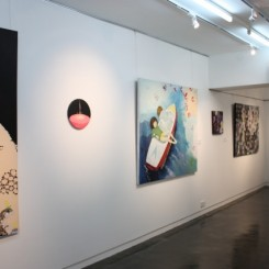 gallery exit _05