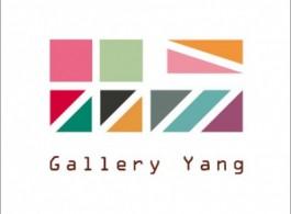 Gallery Yang - 00