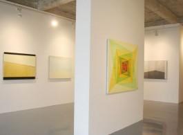 J Gallery - 02