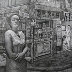 MoCA Tianwei & Qiujie 01