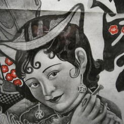 MoCA Tianwei & Qiujie 02