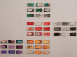 Sundaram Tagore Gallery - Denise Green 01