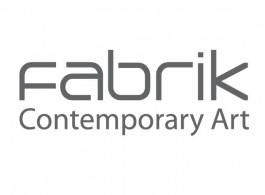 Fabrik Contemporary Art 01