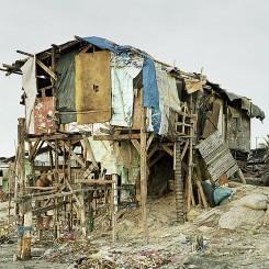 Peter Bialobrzeski-Case Study Homes #03