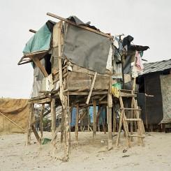 Peter Bialobrzeski-Case Study Homes #13