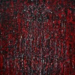 55 gallery - Zhang Zhenxue 02