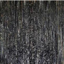 55 gallery - Zhang Zhenxue 03