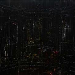 55 gallery - Zhang Zhenxue 04