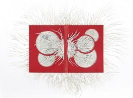 Amelia Johnson - Barbara-WILDENBOER-Ariadnes-Thread-2013-Altered-Book-635x500