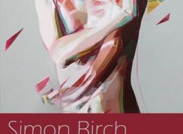 Ben Brown HK - simon_birch_email_invite