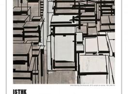 ArtAsiaPacifici(Almanac 2013) back cover-285(H)x216(W)mm-6