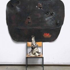 James Cohan - HUTCHINS___Dinner_Theater_2012_small1