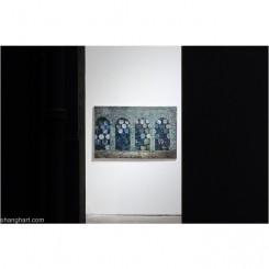 ShanghART H - foundational work 34130_huge_square
