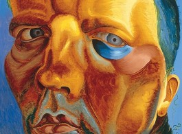 Today Art Museum - Philip Akkerman no. 97