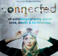 Videotage - Connected_poster2-201x3001