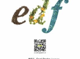 130305-EDF-eflyer
