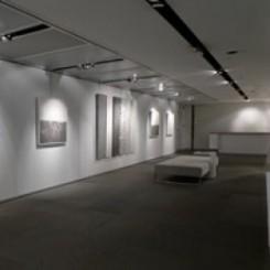 Galerie du Monde HK - pic