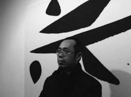 Hanart TZ - Zhang hao 02