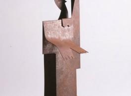 NAMOC - sculpture 01