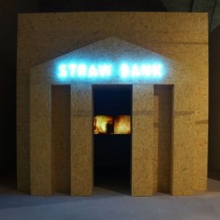 UCCA - map office - the oven of straw 01