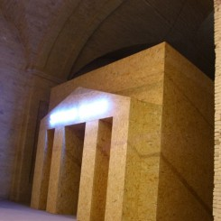 UCCA - map office - the oven of straw 03