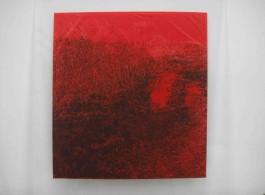 Art+ No 5 A 65cm-70cm