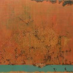 Gallery Exit HK - Tsang Chui Mei