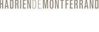 Hadrien de Montferrand