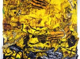 Moot Gallery HK - Angel Otero 01