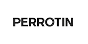 Perrotin_Logo