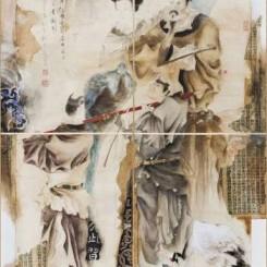 Red Gate BJ - Wang Lifeng 02