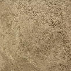 """Fu Xiaotong, """"Peak"""" (#1 and #2), handmade paper, 150 x 150 cm, 2013(detail) 付小桐,《山峰 No.1和No.2》,手工纸, 150 x 150 cm, 2013(细节)"""